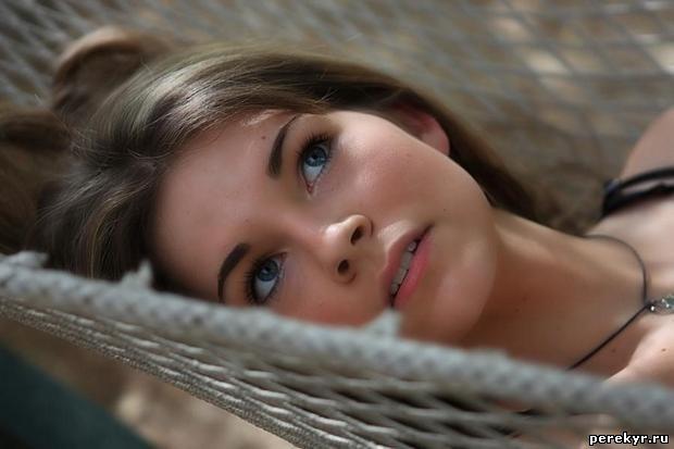 фотографии изумительно обворожительно красивых девушек
